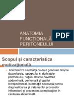 peritoneul_final2003