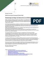 20121218-Communiqué-Piratenpartei-Wallis