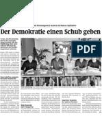 20120817 WB 02 Der Demokratie Ein Schub Geben