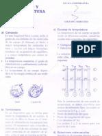 CAP_11_CALOR Y ENERGIA-TEOREA Y EJERCICIOS RESUELTOS.pdf