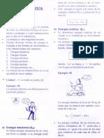 CAP_8_ENERGIA-TEOREA Y EJERCICIOS RESUELTOS.pdf