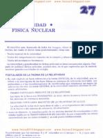 CAP_13_RELATIVIDAD - FISICA NUCLEAR.pdf