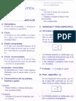 CAP_10_HIDROSTATICA-TEOREA Y EJERCICIOS RESUELTOS.pdf