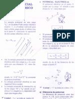 CAP_14_POTENCIAL ELECTRICO-TEOREA Y EJERCICIOS RESUELTOS.pdf