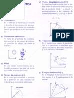 CAP_2_CINEMATICA I-TEOREA Y EJERCICIOS RESUELTOS.pdf