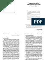 Dialnet-VasallosDeLaEscrituraAlfabeticaRiesgoYPosibilidadD-4040560