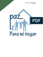 manualdematrimoniospazparamihogar-121123210940-phpapp01.pdf