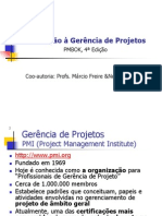 Aula 01 -Ger Projetos - Introducao Gerencia Projeto.ppt