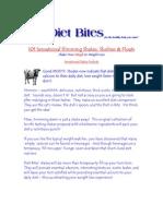 101 Sensational Slimming Shakes,Slushies & Floats.pdf