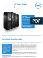 PowerEdge Portfolio Brochure La