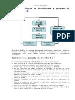 Manual de Utilizare-configurare RestWin