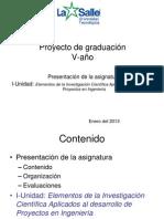 I-unidad-Proyecto_de_graduación-2013