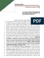 ATA_SESSAO_0135_EXTRA_PLENO.pdf