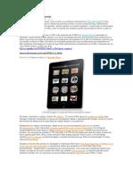 HTML5 vs Flash.docx