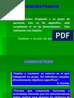 OBTENCION Y MANTENCION DE RRHH 2-2010.ppt
