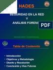 4024238-SEGURIDAD-EN-LA-RED-Y-ANALISIS-FORENSE.pdf