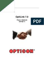 OptiLink 2011