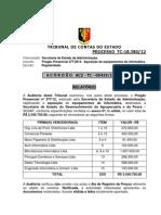 18380_12_Decisao_ndiniz_AC2-TC.pdf