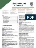 DOE-TCE-PB_728_2013-03-14.pdf