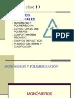 PRESENTACION PLASTICOS 1