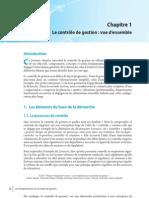 Le-controle-de-gestion.pdf