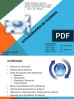 Expo Sistemas de Informacionangela