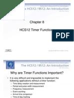 hcs12 timer.pdf
