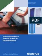Solar Planning Guide_bbt2247
