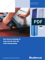 Amtech ProDesign | Microsoft Windows | Windows 2000
