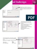 Tutorial Indesign32 PDF