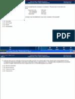 NBME 7 Block-1-pdf.pdf