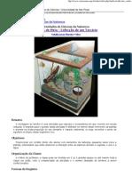 Estudo de Meio - Cofecção de um Terrário.pdf