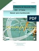 ESO1_Guia_Didactica.pdf