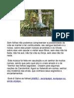 segredos das folhas 205 pg.odt