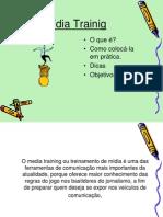 mdia-trainig2-1222991276536271-9