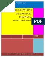 MAQUINAS_ELECTRICAS_DE_CORRIENTE_CONTINUA.doc