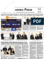Kadoka Press, March 14, 2013