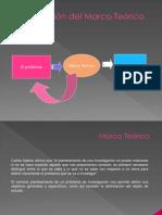 Marco_Teorico.pdf