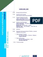 Programa 2009 ABRIL_270409