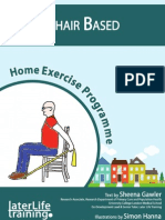 Chair-Based-Home-Exercise-Programme.pdf
