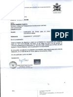 Documento OFICIAL - Resolucion-207-2013-JNE