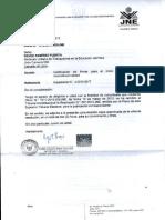 Documento OFICIAL - Resolucion-207-2013-JNE