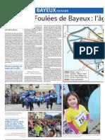 Bessin Libre-Pages6et7 16mars2013