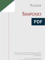 Platone_Simposio
