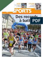 Bessin Libre-Pages50et51 16mars2013