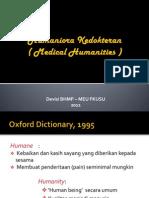 Humaniora Kedokteran - tia verson.pptx