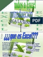 Presentación1EXCEL ZENRRY