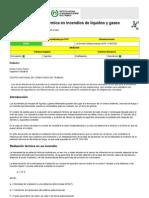 calculo de radiacion termica.pdf
