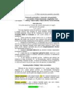 S.I.2. Semnale Sinusoidale.valori Caracteristice(EME-MEC2012)