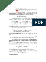S.I.11. Puteri Trifazate(EME2012)
